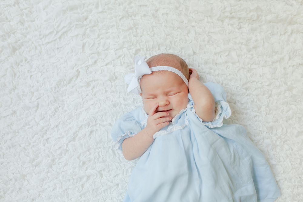 Lillian Jones_Newborn Session-89.jpg