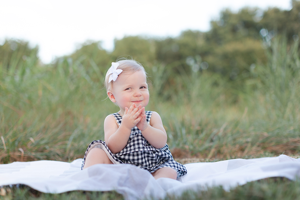 Blythe Bennett One Year Session-51.jpg