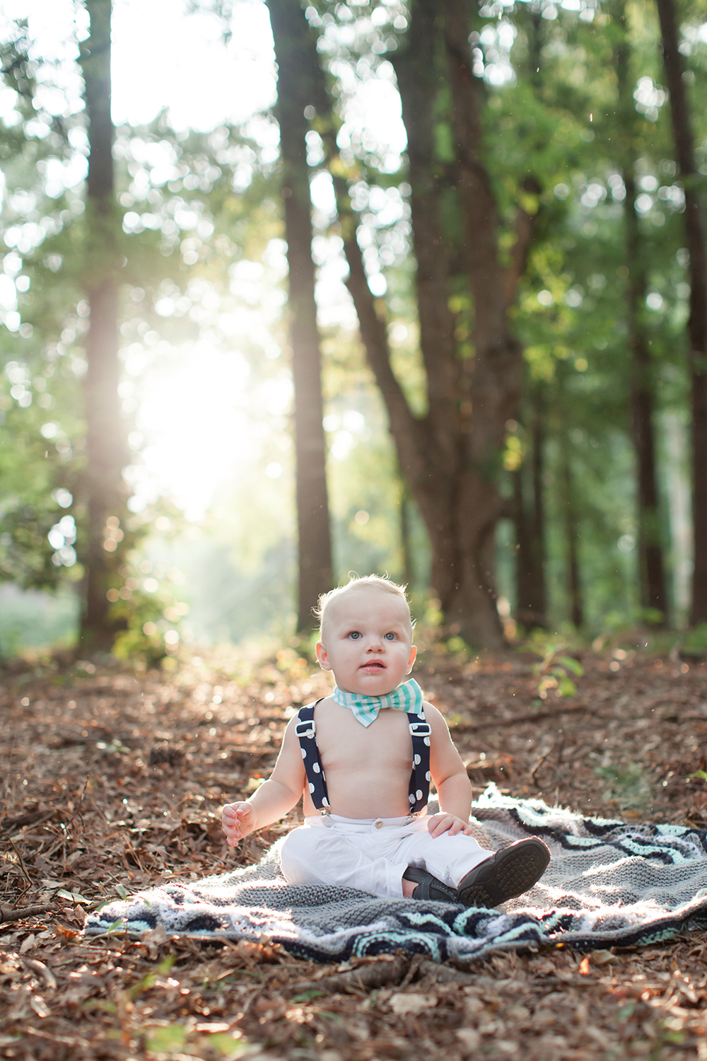 Evan Neary_One Year Session-51.jpg