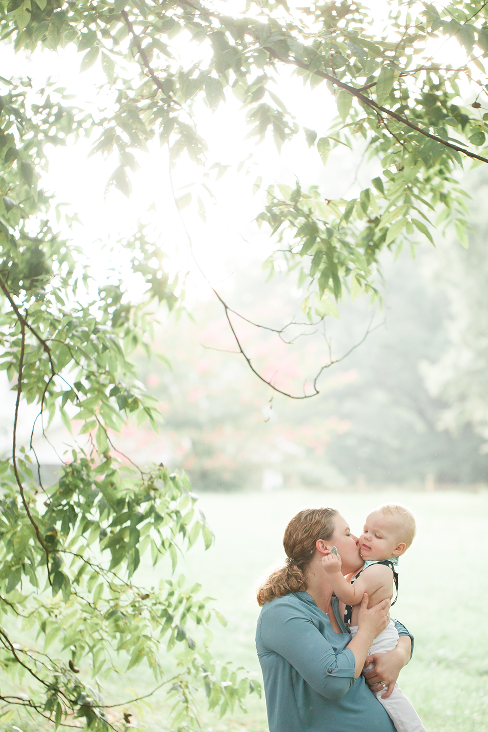 Evan Neary_One Year Session-61.jpg