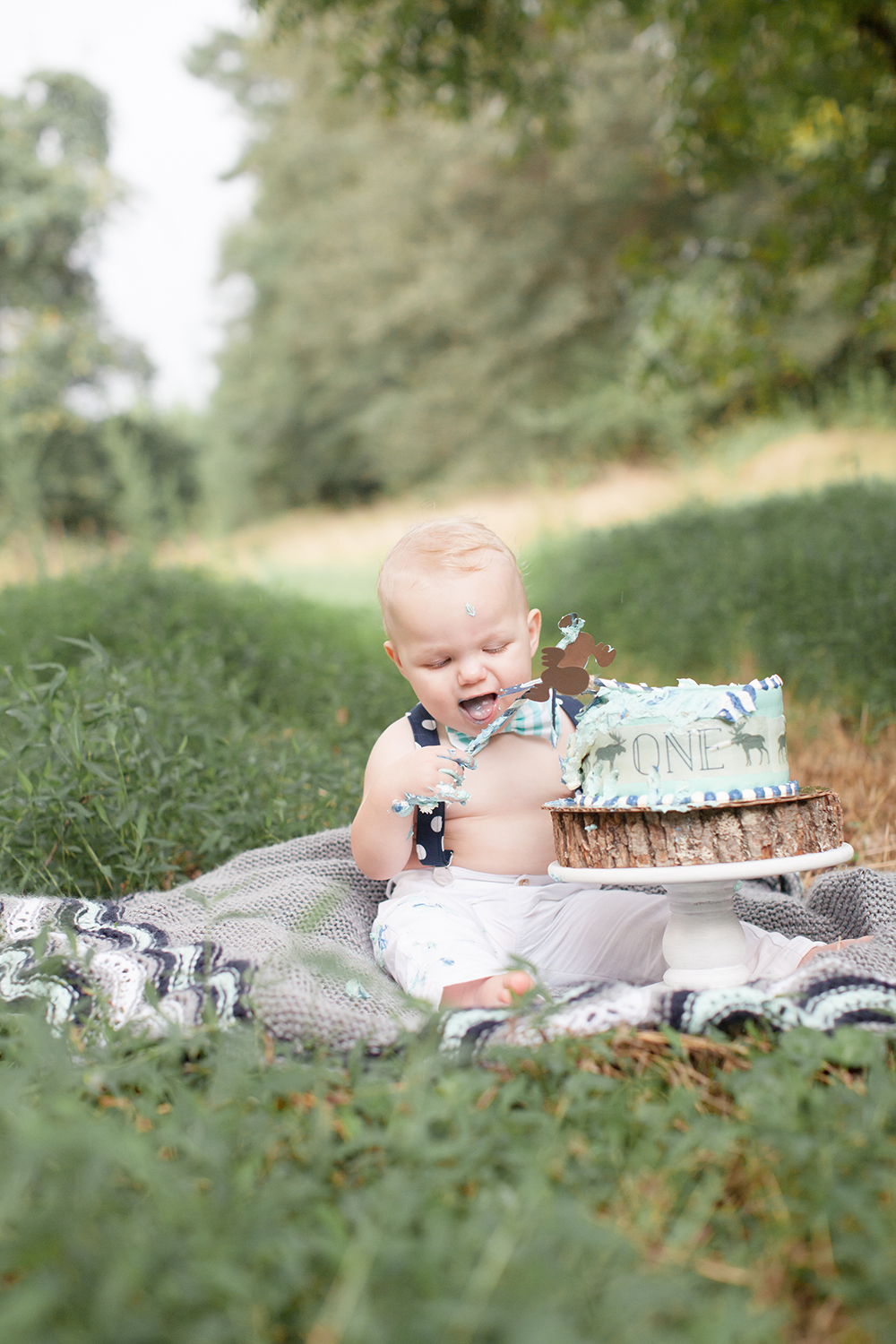 Evan Neary_One Year Session-73.jpg