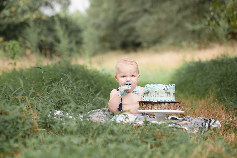 Evan Neary_One Year Session-78.jpg