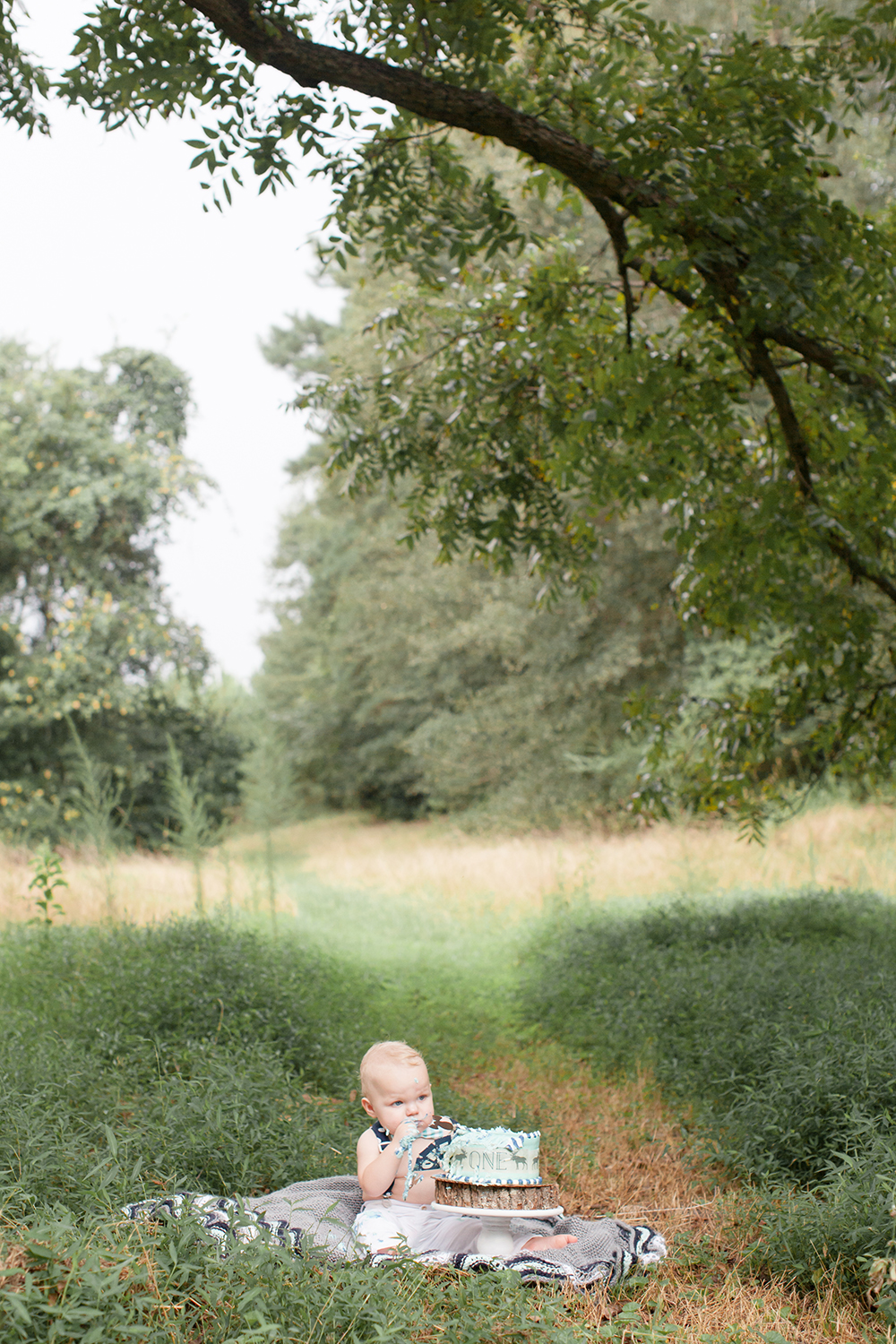 Evan Neary_One Year Session-76.jpg