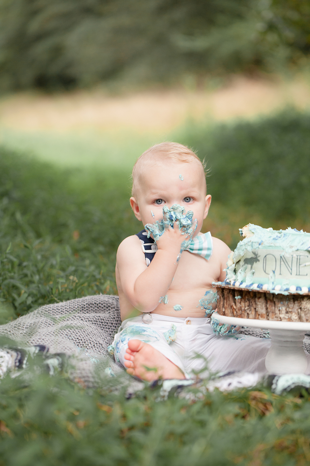 Evan Neary_One Year Session-87.jpg