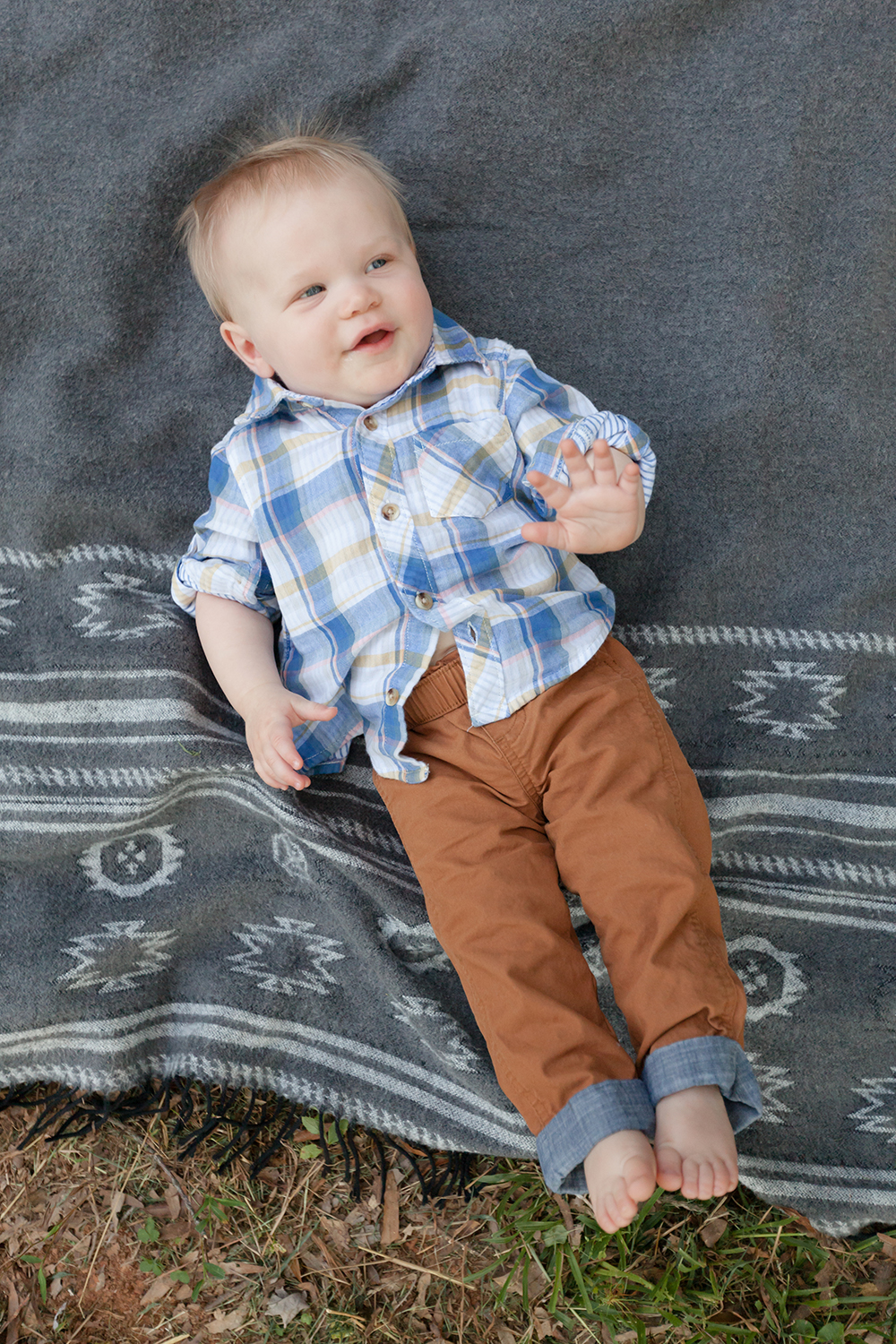 Grant Gould_Eight Months-36.jpg