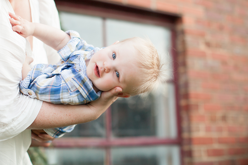 Grant Gould_Eight Months-77.jpg