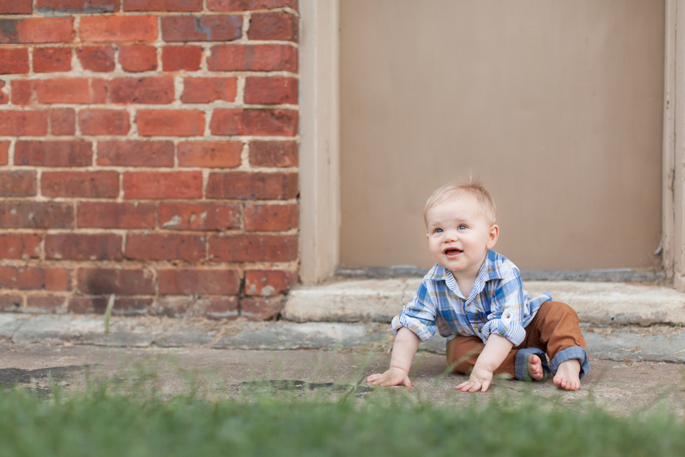 Grant Gould_Eight Months-86.jpg