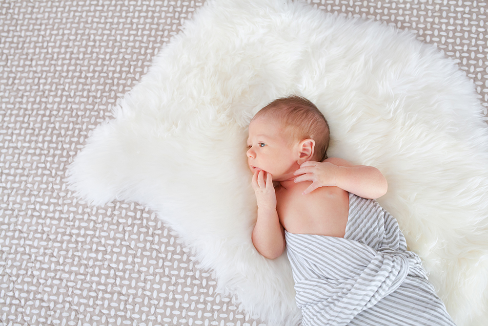 Jax Pursley_Newborn Session-1.jpg