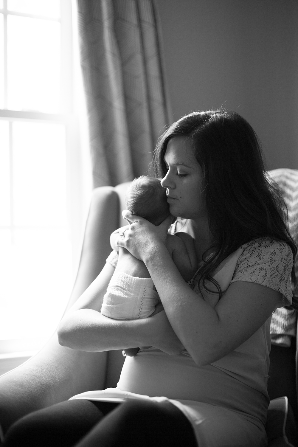 Jax Pursley_Newborn Session-85.jpg