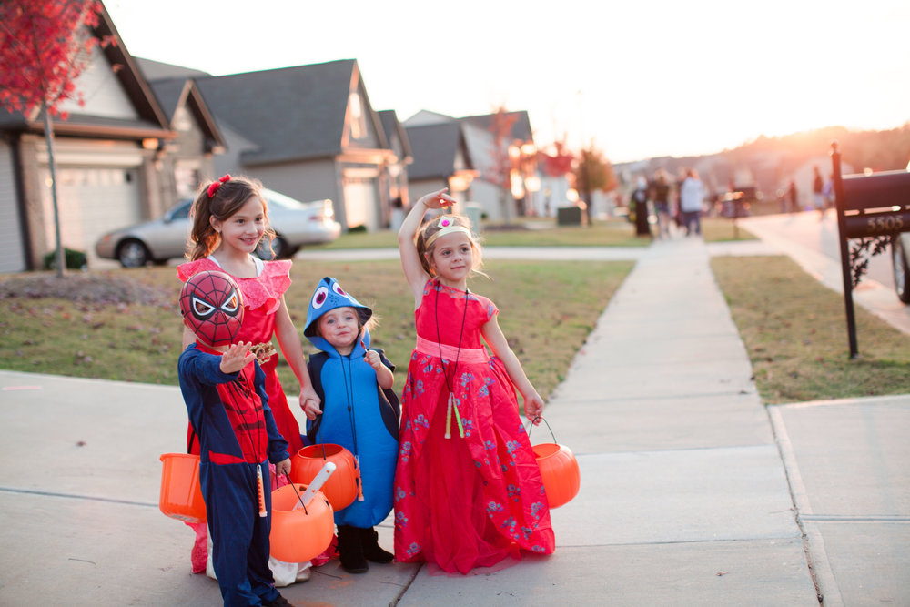 Halloween 2016-8797.jpg