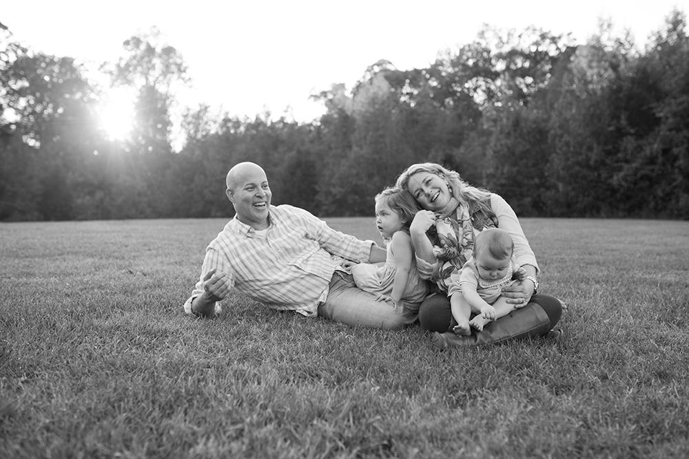 The Marchena Family-70.jpg