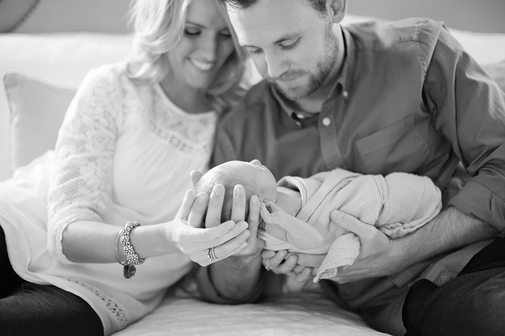 Graham Bard_Newborn Session-19.jpg