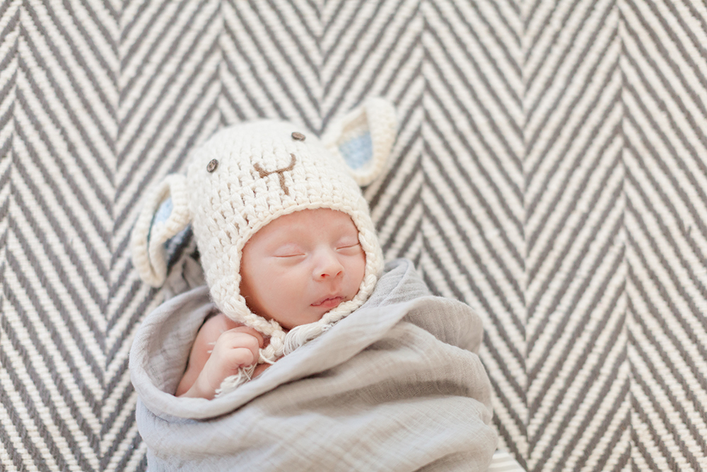 Graham Bard_Newborn Session-55.jpg