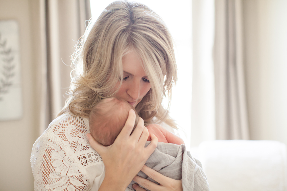 Graham Bard_Newborn Session-62.jpg