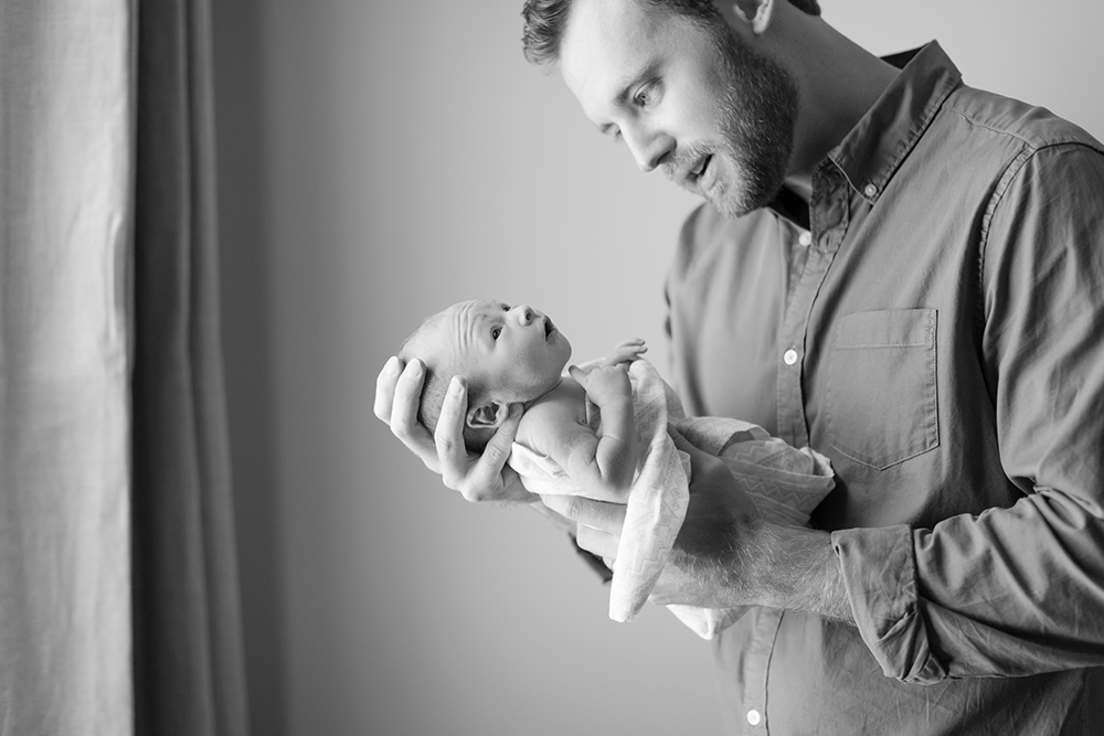 Graham Bard_Newborn Session-75.jpg