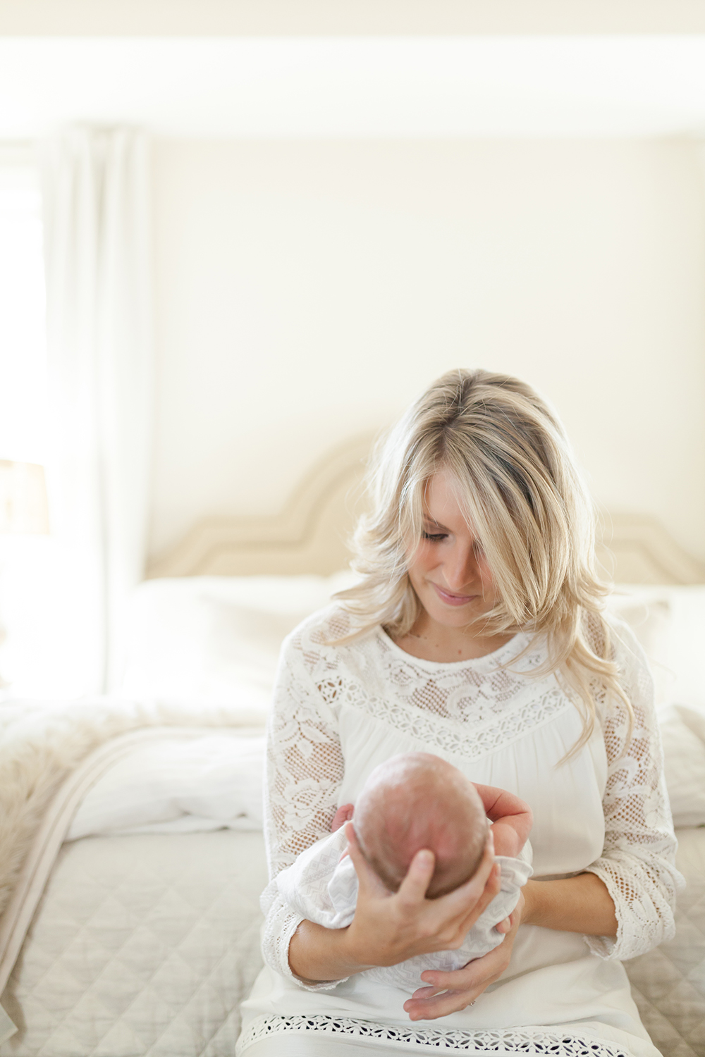Graham Bard_Newborn Session-93.jpg