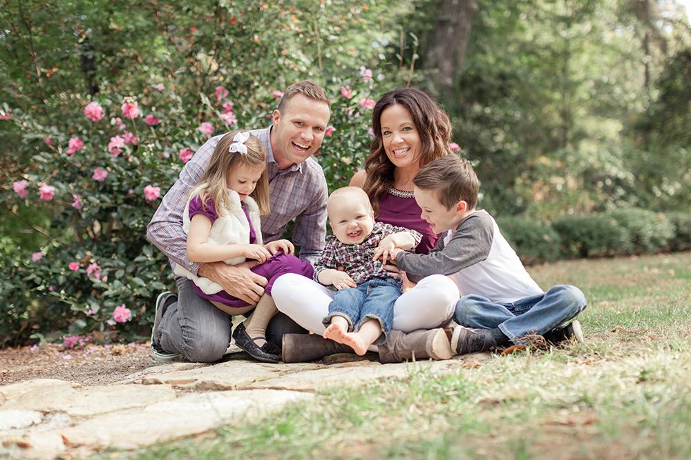 The Dixon Family_Fall Mini 2016-2.jpg