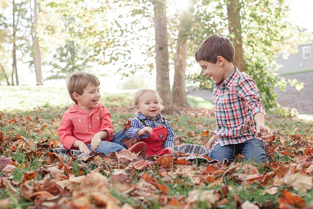 The Nurkin Family_Fall Mini 2016-11.jpg