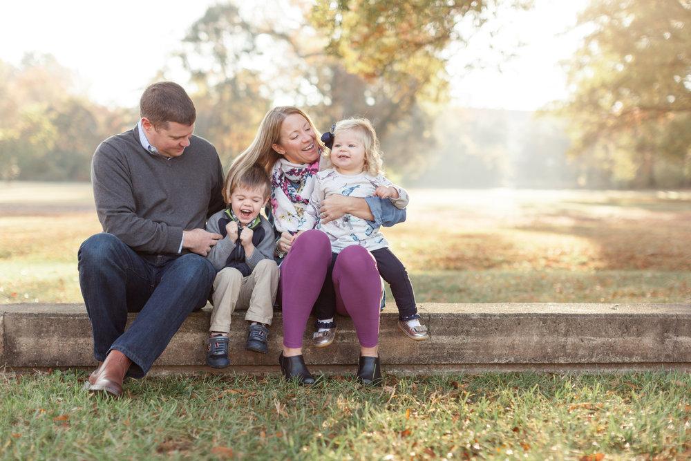 The Hopkins Family_Fall 2016-1488.jpg
