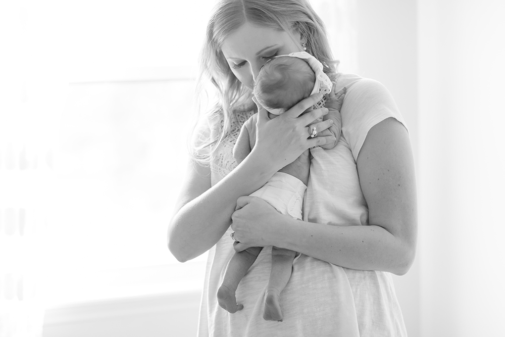 Evelyn McPherson_Newborn Session-2489.jpg
