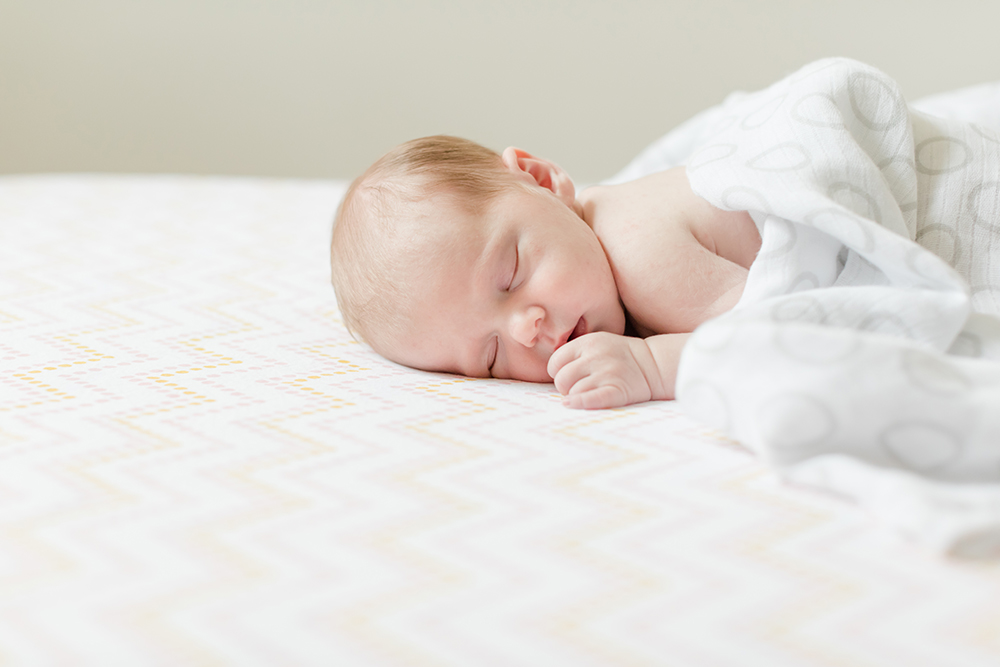 Evelyn McPherson_Newborn Session-2697.jpg