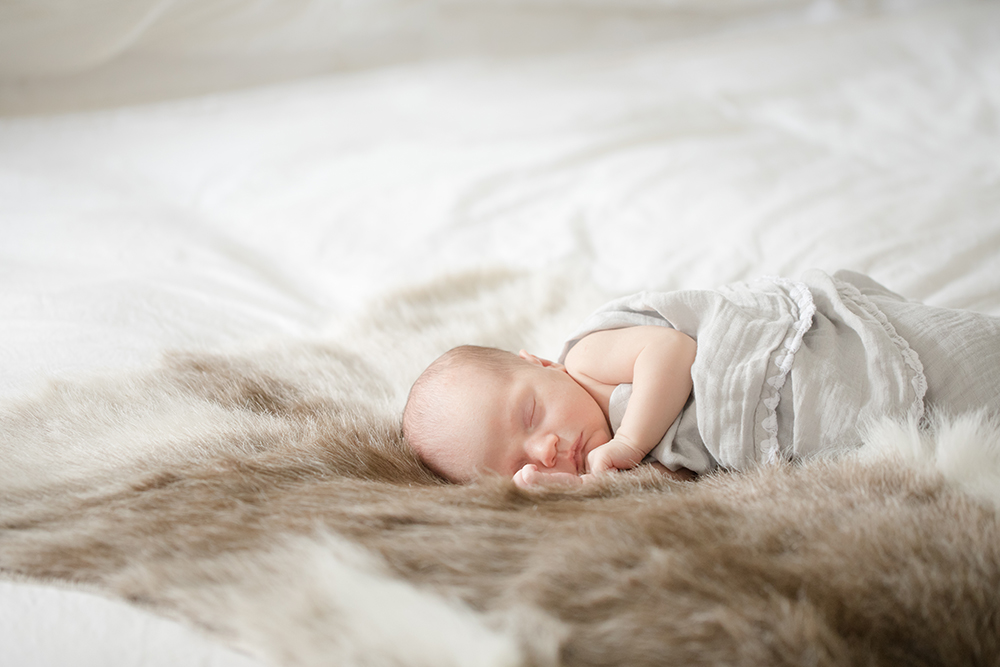 Jones_Newborn Session-84.jpg