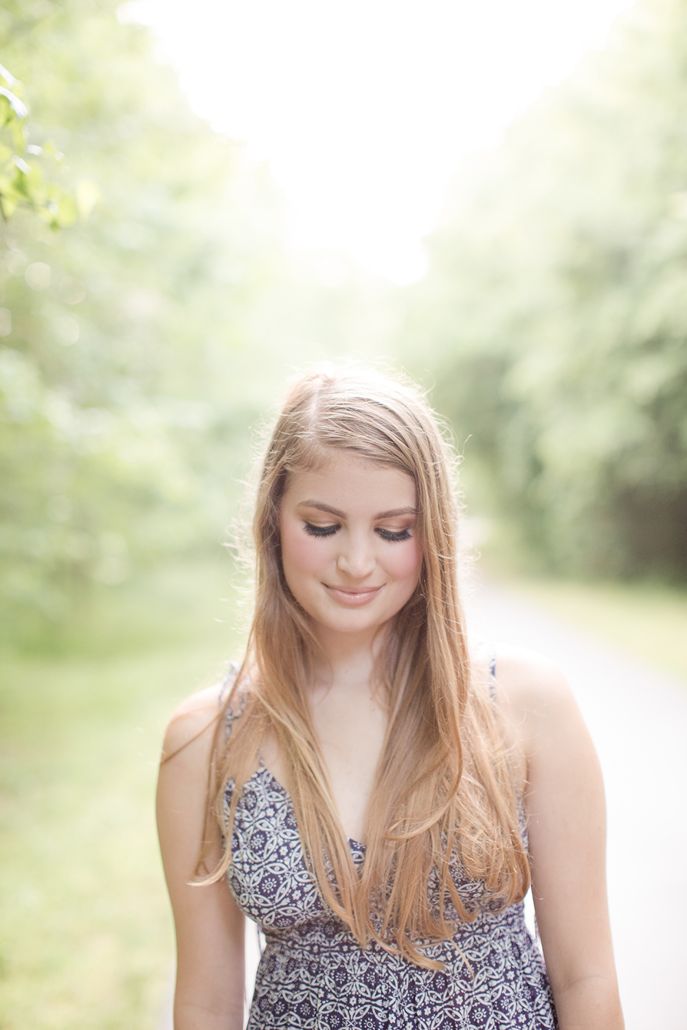 Ava Devine_Senior Session-41.jpg
