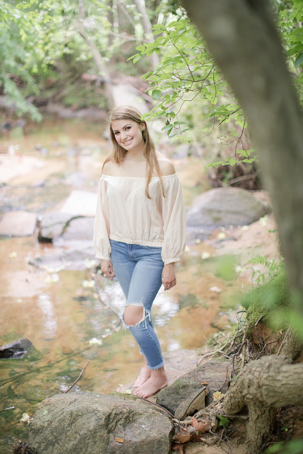 Ava Devine_Senior Session-56.jpg