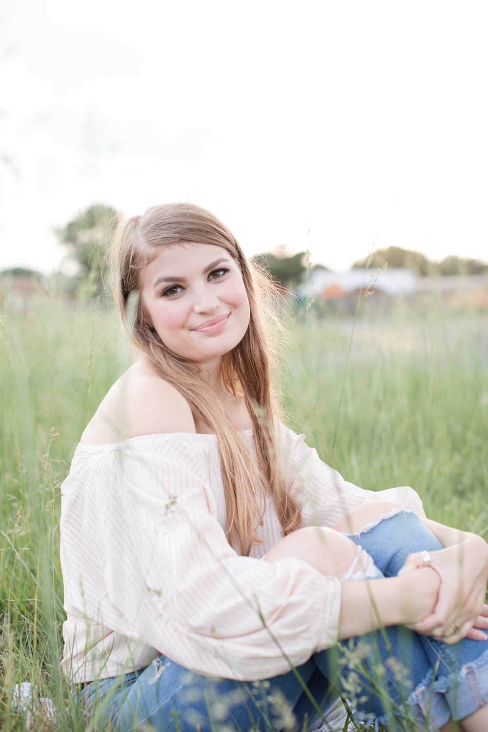 Ava Devine_Senior Session-80.jpg