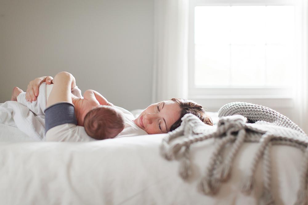 Lauren Kaczmarski_Baby Grey-65.jpg