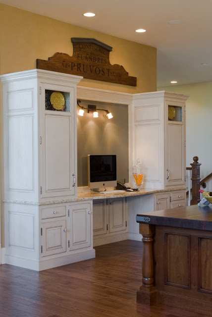 Blog Brooksberry Kitchens And Baths Award Winning