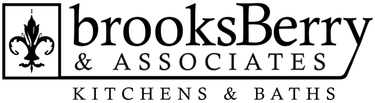 brooksBerry & Associates Kitchens and Baths