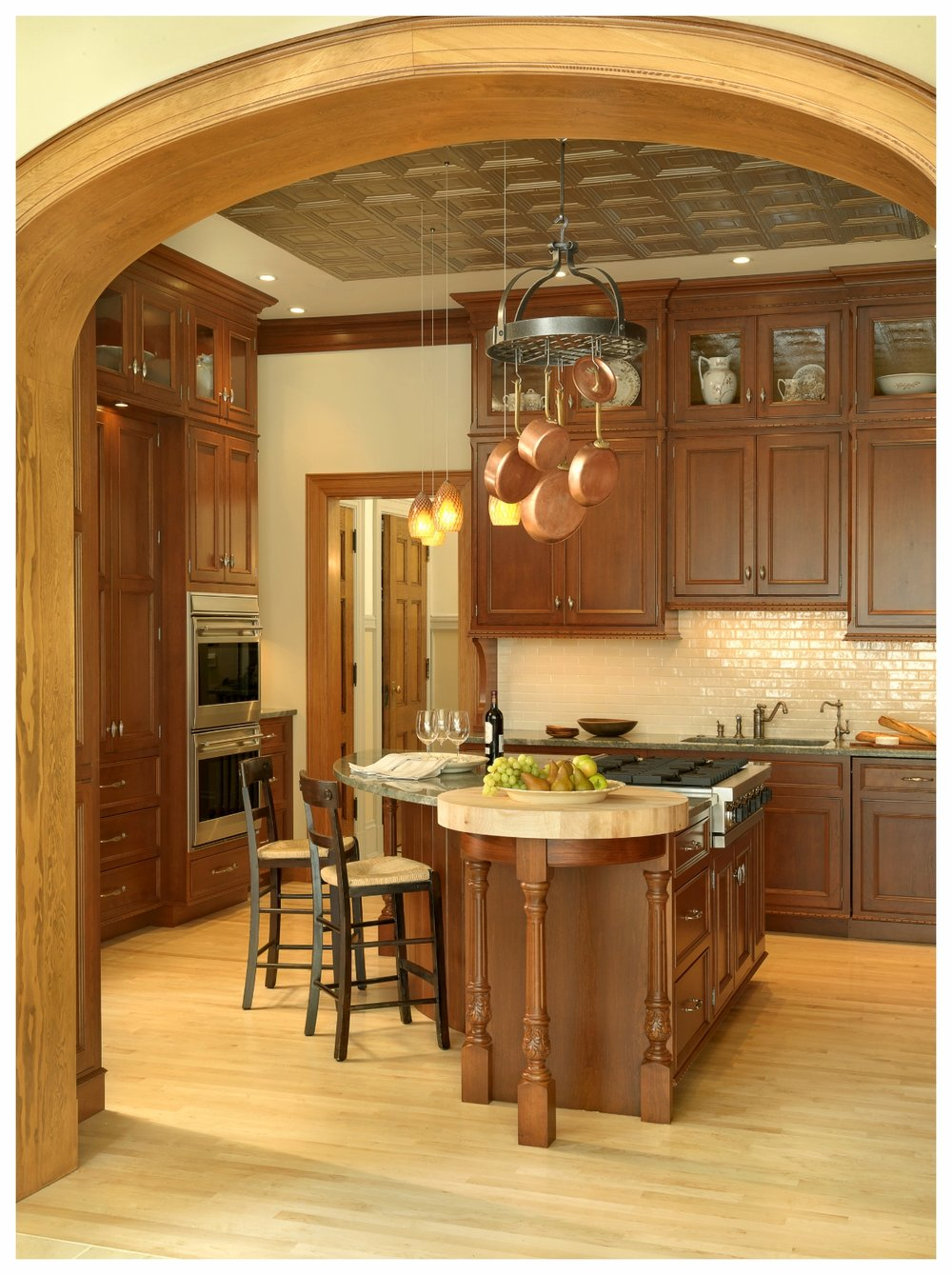 kitchen-small .jpg