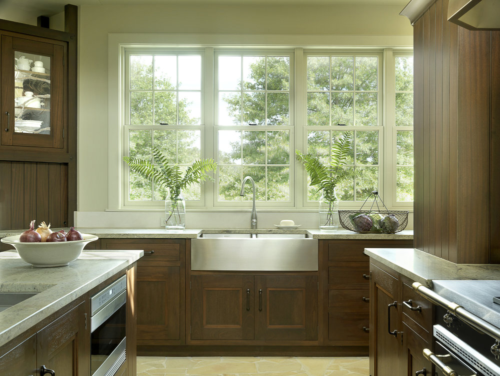 BrooksBerry, Luxury Kitchen Designs, Remodeling Plans, St. Louis Kitchen  Designer   BrooksBerry Kitchens And Baths | Award Winning Kitchen Design  And Custom ...