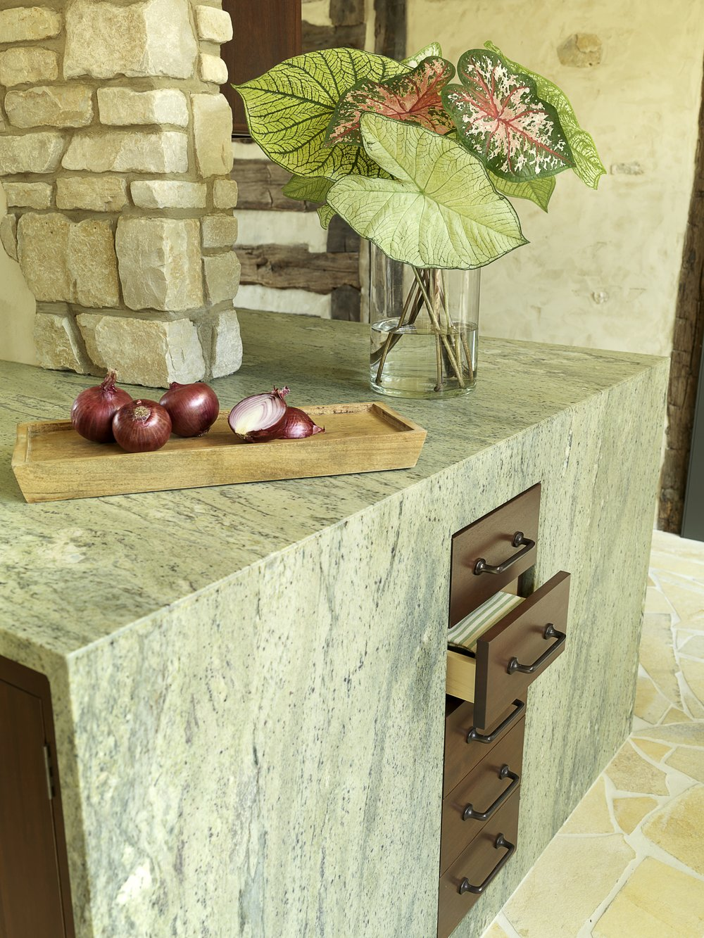 granite drawer detail.jpg