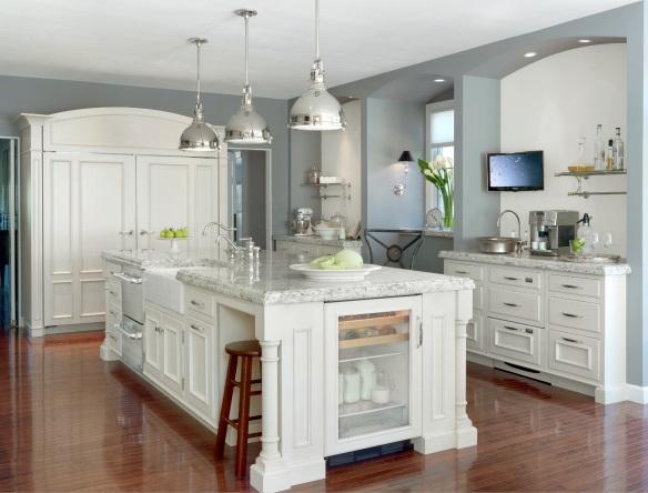 custom kitchen lighting home. Kitchen Lighting Tips - BrooksBerry Kitchens And Baths | Award Winning  Kitchen Design Custom Cabinetry Lighting Home