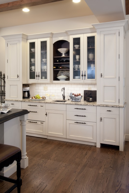 Reasons You Should Invest In Custom Cabinetry   Brooksberry Kitchens And  Baths | Distinctive Kitchen Design And Cabinetry