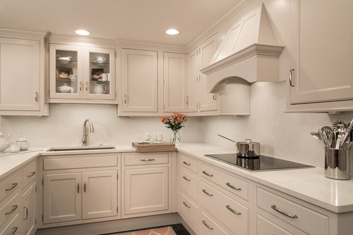Kitchen Renovations Maplewood MO BrooksBerry Kitchens And Baths Cool Award Winning Kitchen Design Style