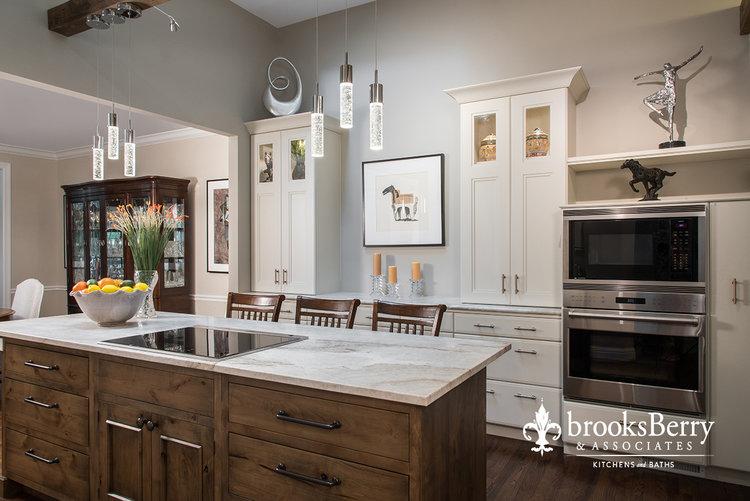 award winning kitchen designs. Blog  brooksBerry Kitchens and Baths Award winning kitchen design custom cabinetry