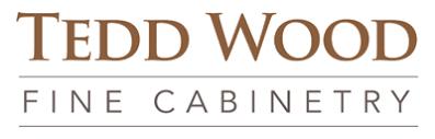 TeddWoodLogo.png
