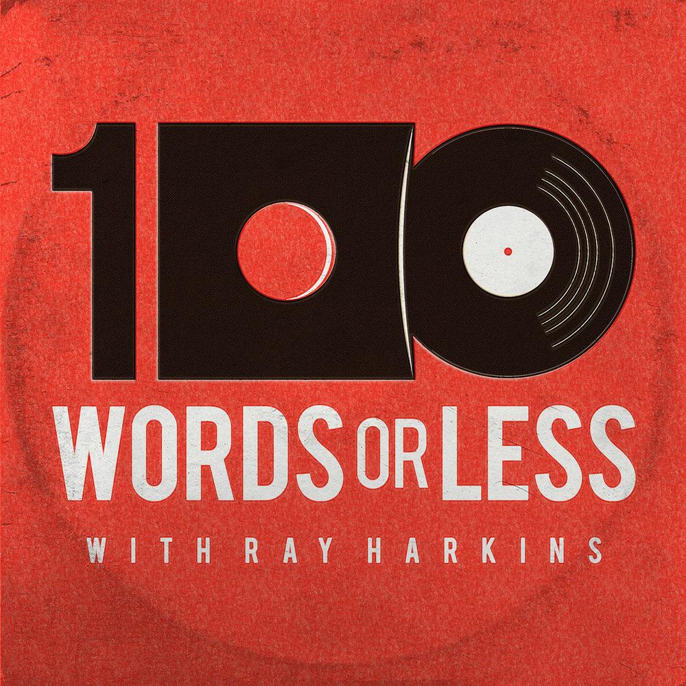 100 words.jpg