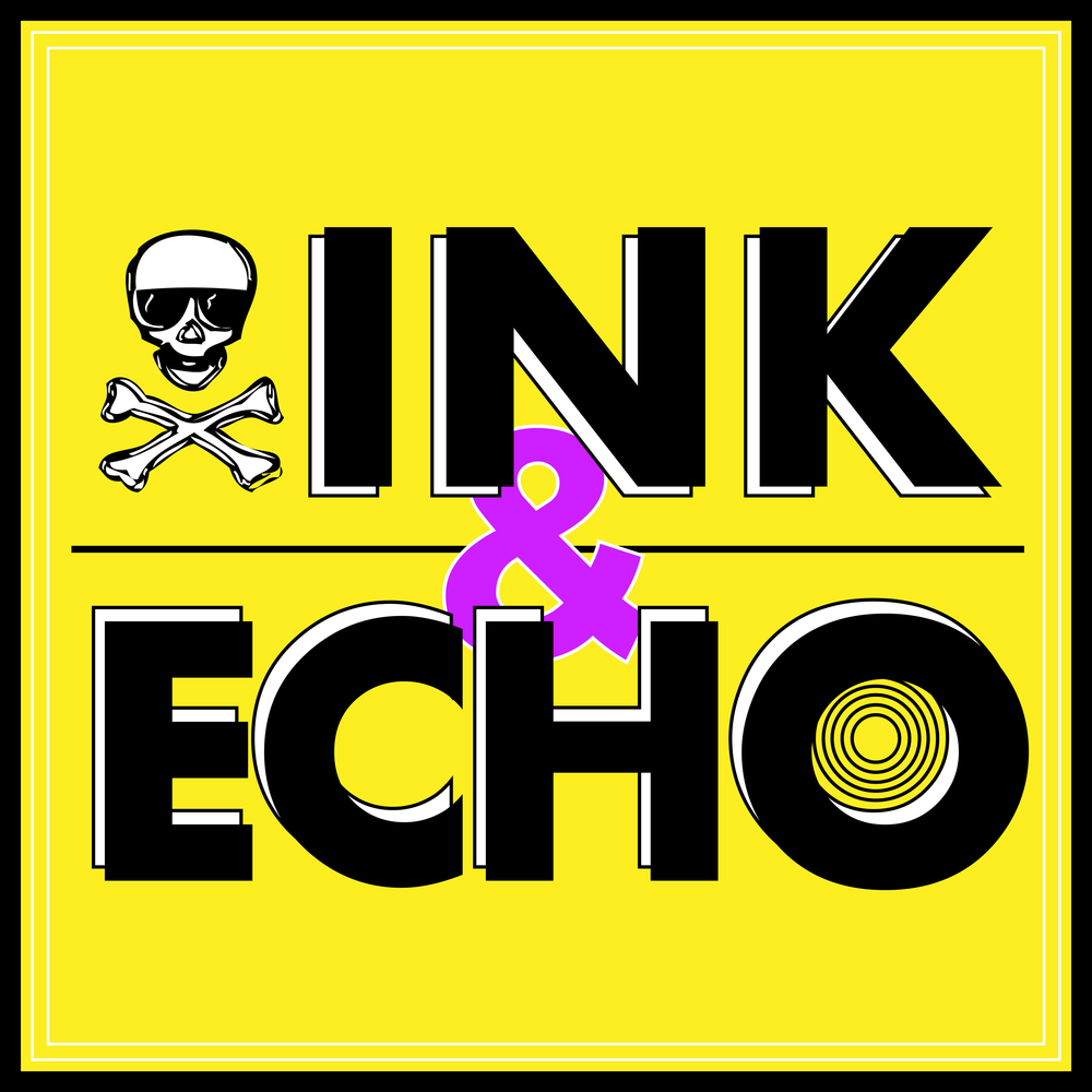 Ink Echo Logo apple.png