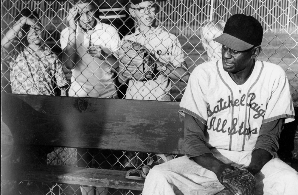 21 Satchel Paige with kids.jpg