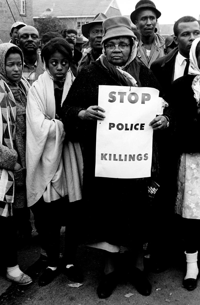 37 Stop Police Killing.jpg