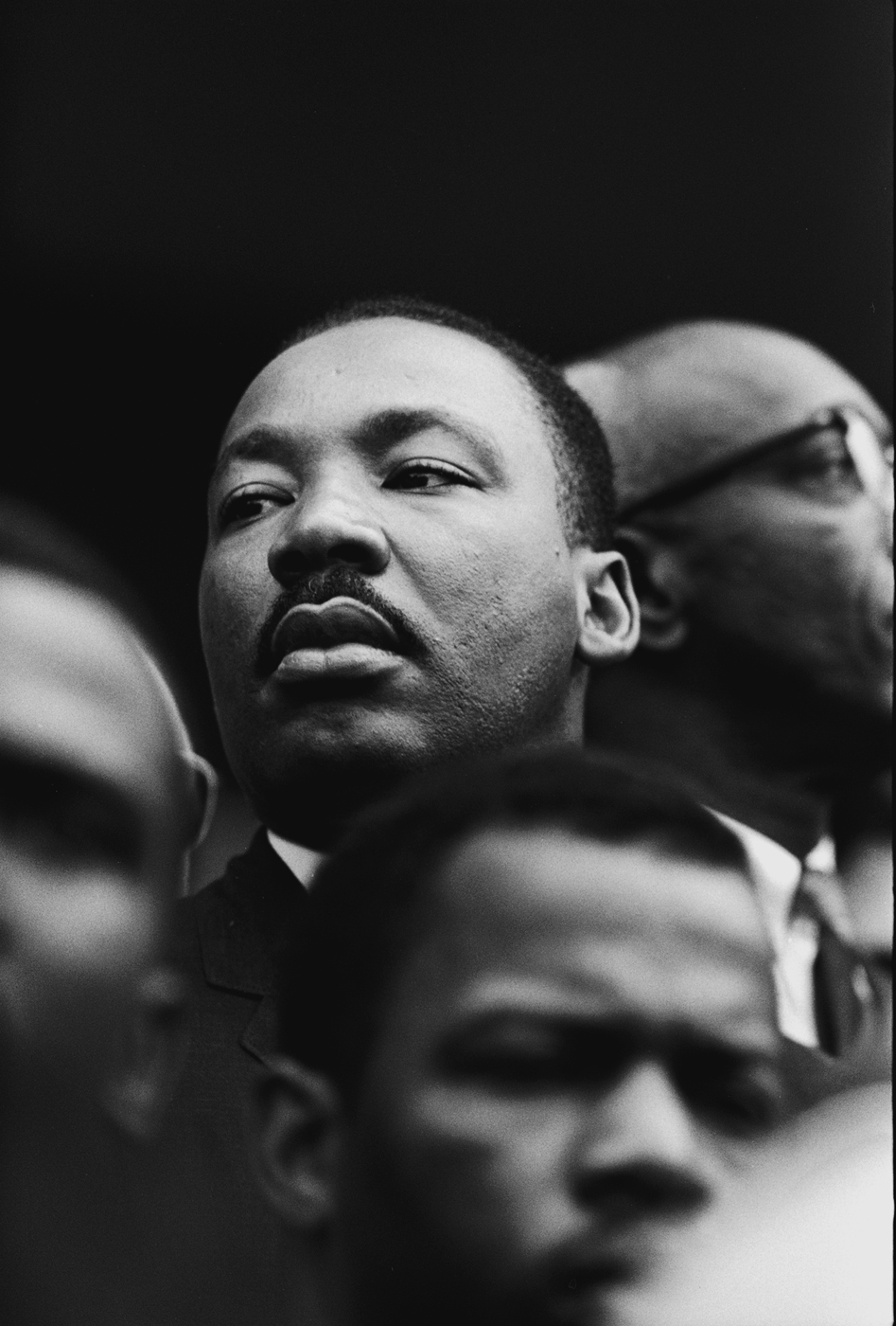 35 Martin Luther King Jr - Selma.jpg