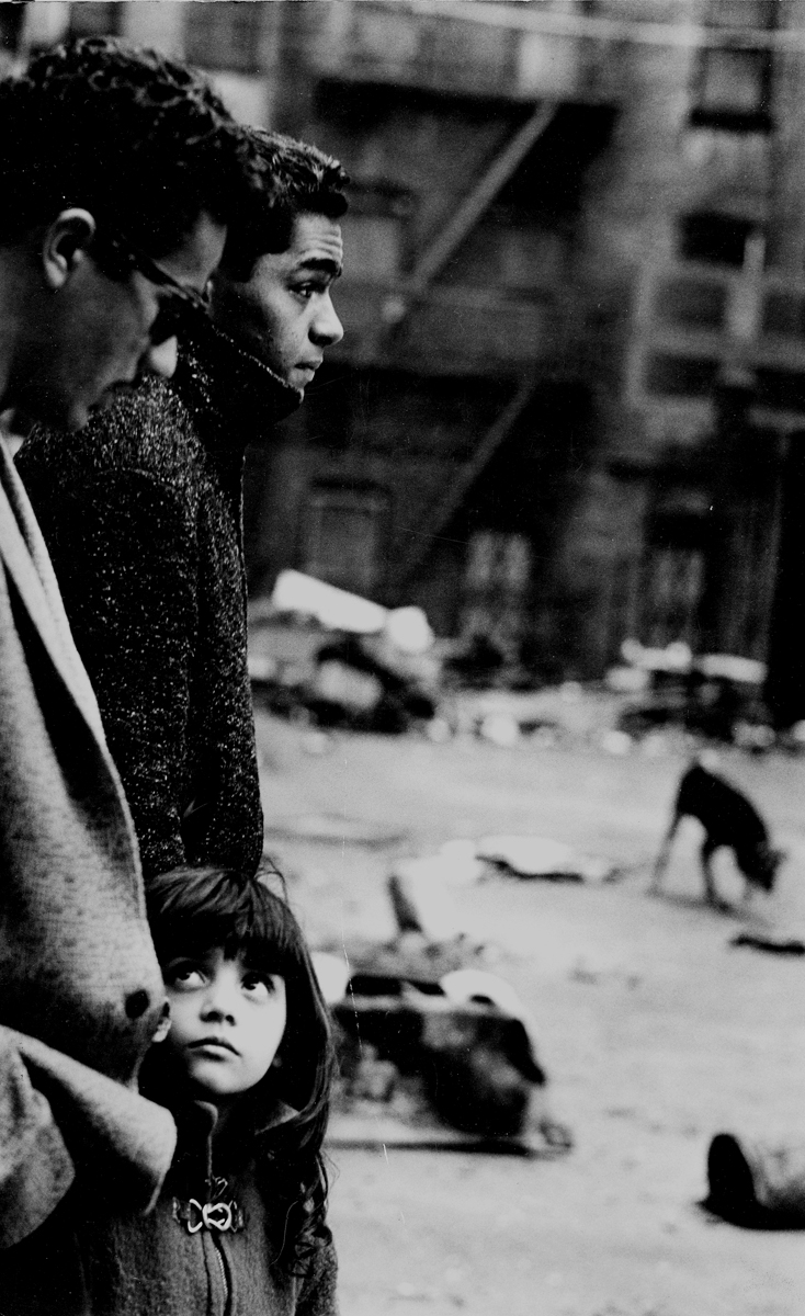 42 Addict and Daughter, East Harlem.jpg