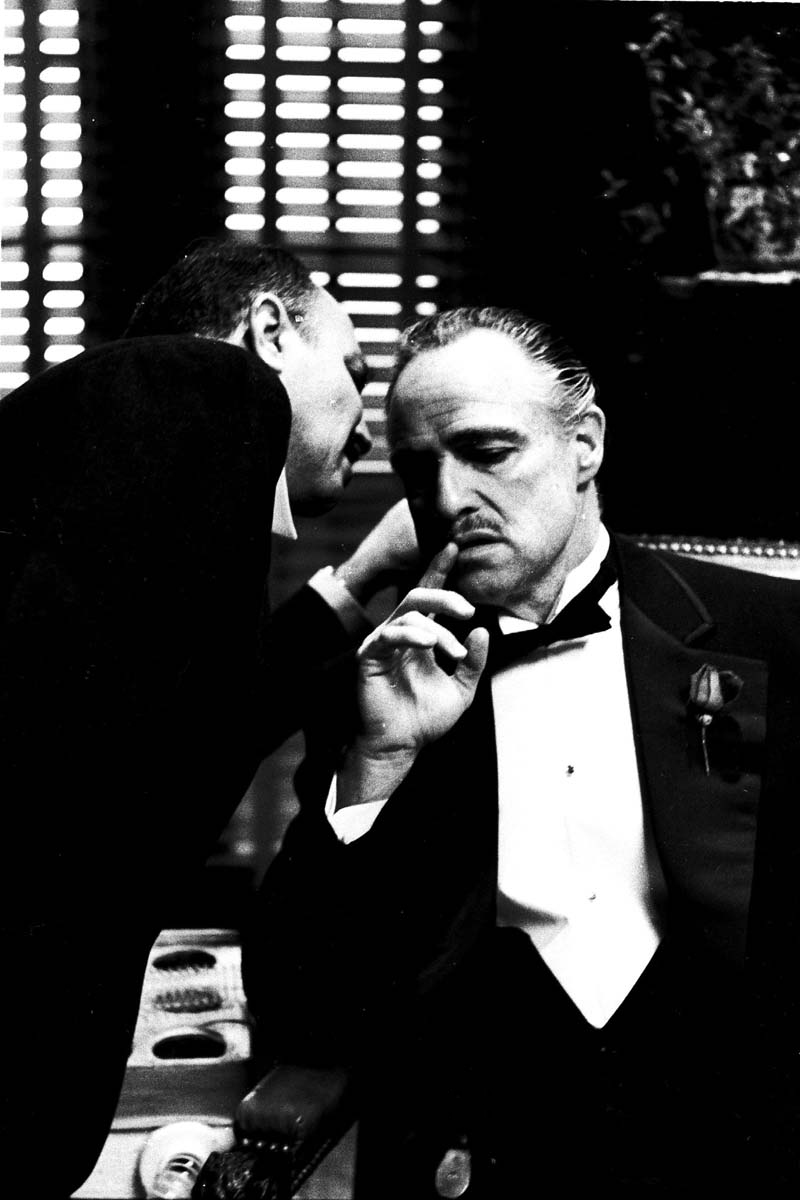 52 Godfather The  Whisper.jpg