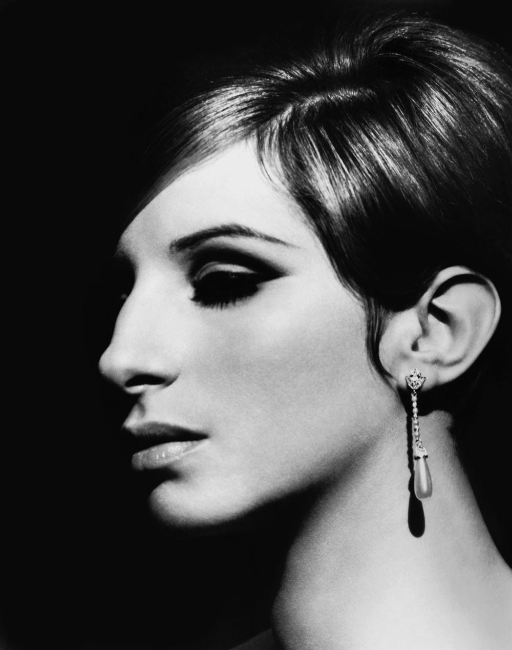 50_Barbra Pearl Earring.jpg
