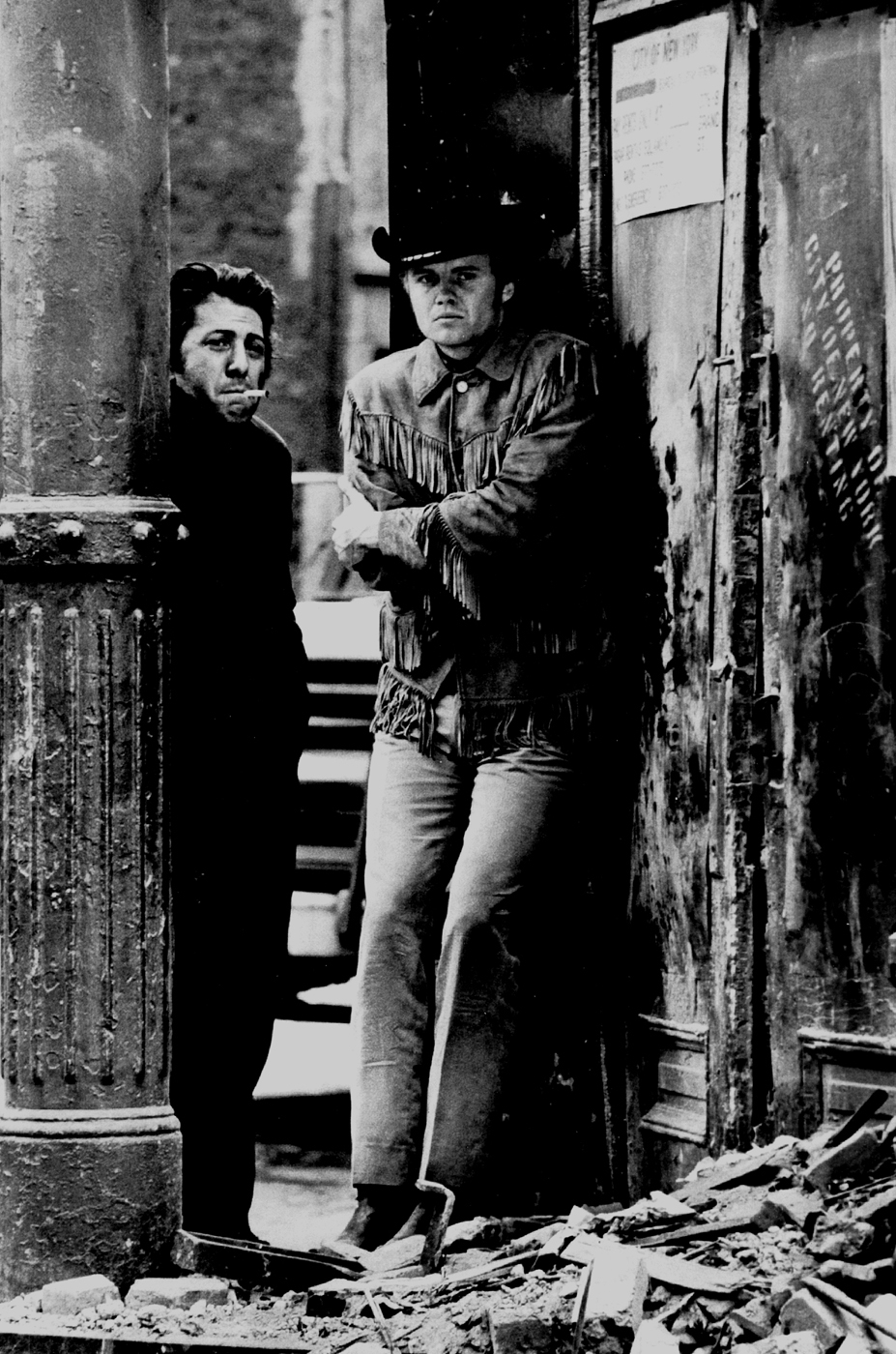 54 Midnight Cowboy.jpg