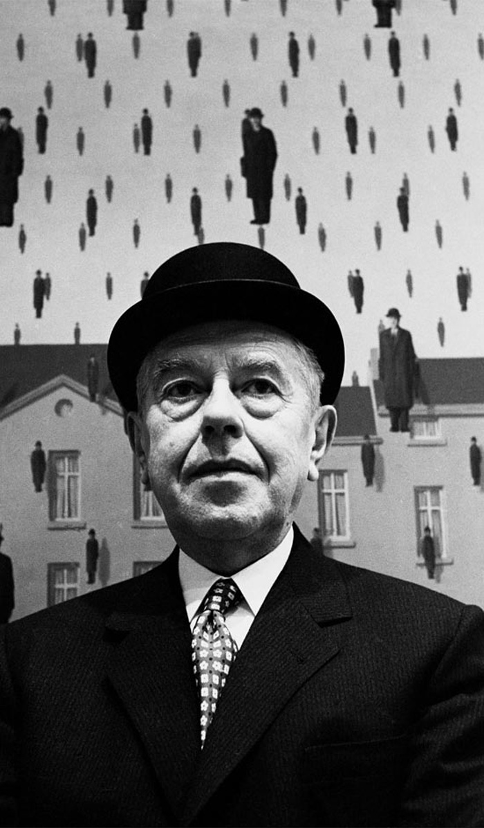 Ren--Magritte-photographe-001.jpg